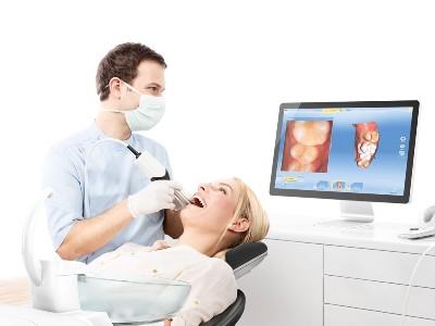承德医院洗牙结石多少钱一次