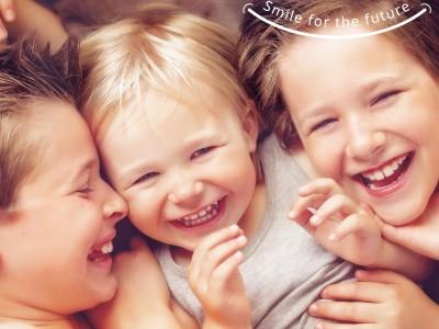 在承德孩子龅牙矫正什么时候比较合适呢?