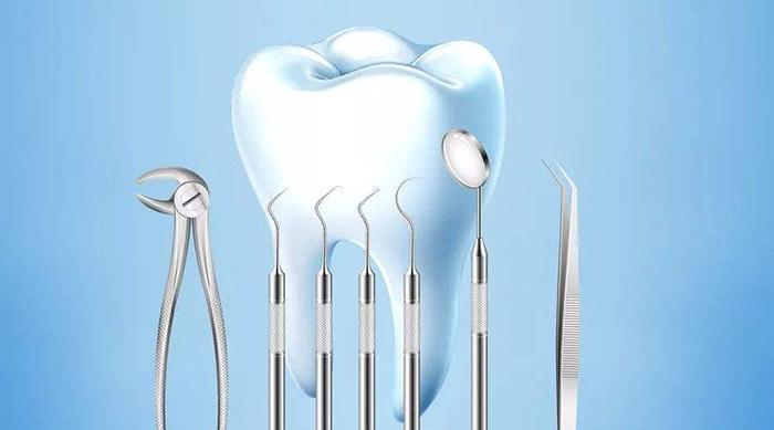 承德市牙科医院哪个种牙技术靠前?惟德口腔种植牙不错的选择