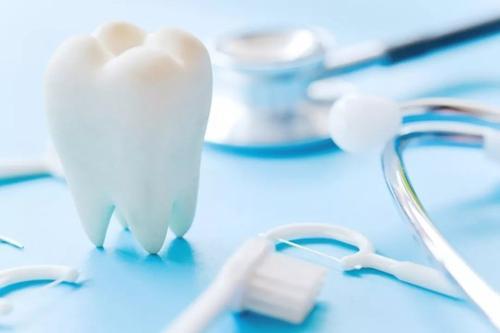 承德市治疗牙周炎哪家医院好?惟德口腔医院是不错的选择